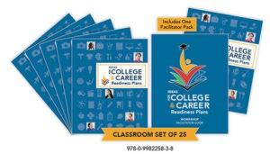 Vista School Resources, Inc