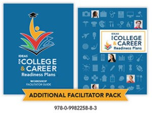 IDEAS Add on Facilitator Pack